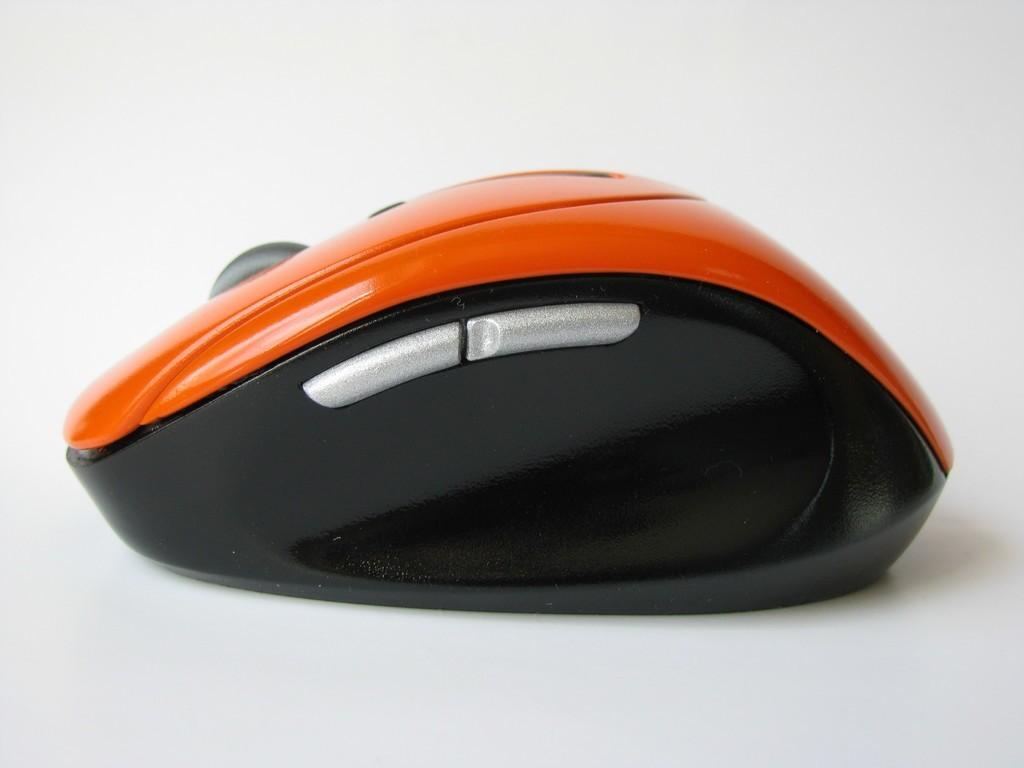 5d640fafeb7625970b695db316a44ff4_display_large.JPG Download free STL file Azuro Computer Mouse • 3D printer model, MaxMKA