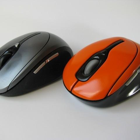 801606e2af39c48c6aff5f88c300cf8a_display_large.JPG Download free STL file Azuro Computer Mouse • 3D printer model, MaxMKA
