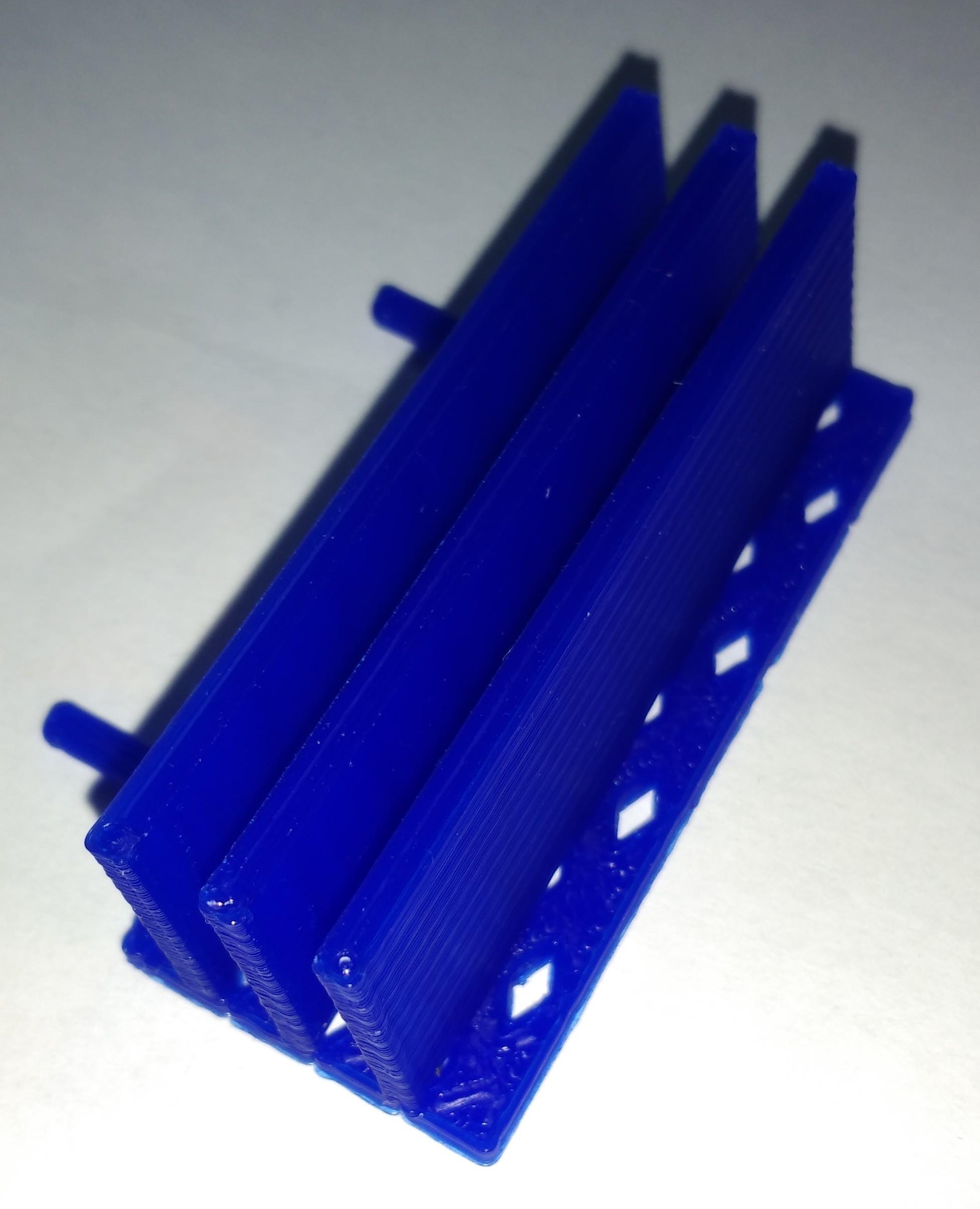 IMG_20180226_145442.jpg Download free STL file porte-carte et porte-clé • 3D printing object, phikal
