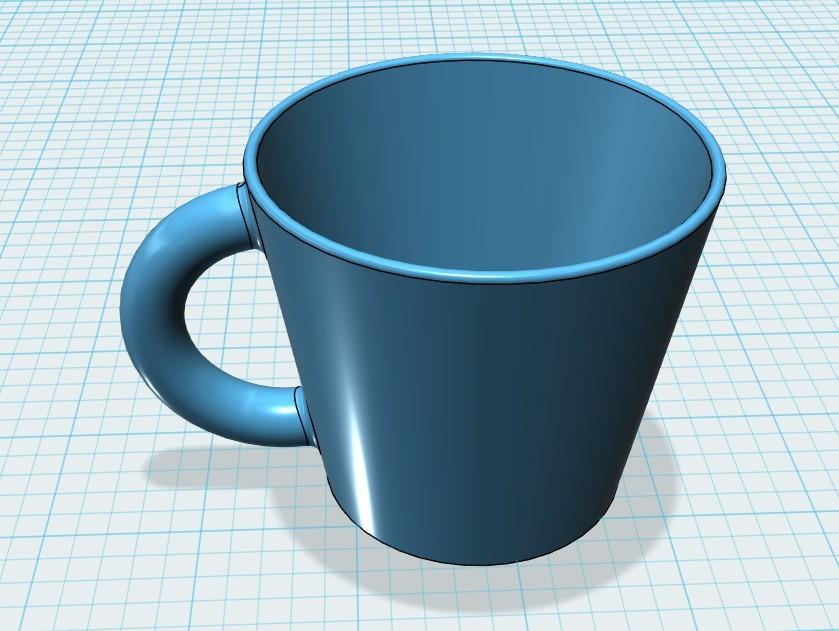 cup.jpg Download free STL file cup • 3D printable design, 20524483