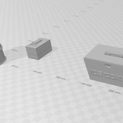 Capture.JPG Download free STL file Accessory 1/10 for RC /Diorama • 3D print design, RCGANG93