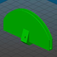 Descargar diseños 3D gratis SOPORTE TÉCNICO DE CLICK TRAIN, charlescotte