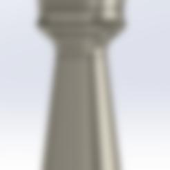 sultans.STL Télécharger fichier STL gratuit Roi Sultan des Échecs • Objet à imprimer en 3D, acatalagac