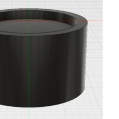 Descargar archivos 3D cocina 3 fregadero pierna extensión extensión reparación, MrAnythingTech