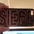 Capture d'écran 2018-03-26 à 16.42.33.png Download free STL file Rainbow Six Siege 5c case • 3D print object, stensethjeremy