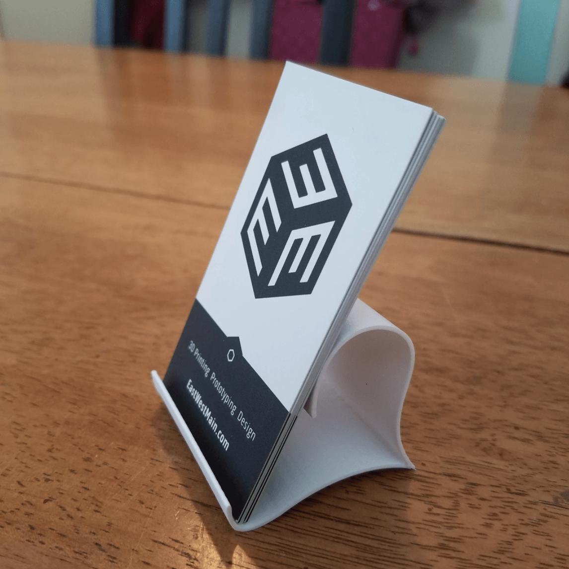 Capture d'écran 2018-03-26 à 17.09.28.png Télécharger fichier STL gratuit Support simple en forme de coeur • Plan imprimable en 3D, stensethjeremy