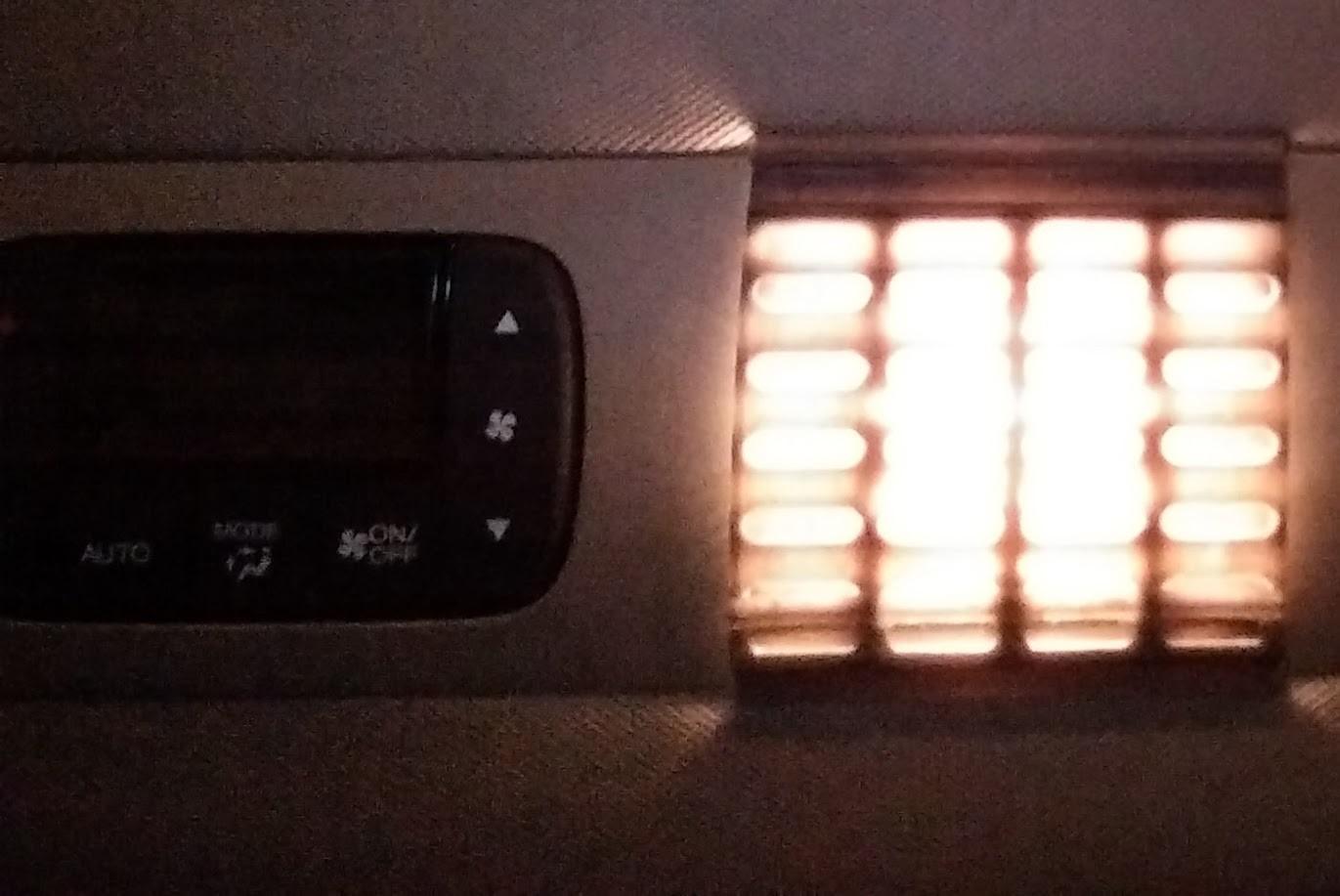 closed.jpg Télécharger fichier STL gratuit Honda Odyssey Abat-jour intérieur • Objet pour imprimante 3D, stensethjeremy