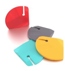 Capture d'écran 2018-03-26 à 16.23.32.png Télécharger fichier STL gratuit Ouvre-paquet compact • Design pour imprimante 3D, stensethjeremy