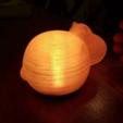 Capture d'écran 2018-03-26 à 17.01.22.png Download free STL file Replacement Shades for PLAYBULB Sphere • Design to 3D print, stensethjeremy