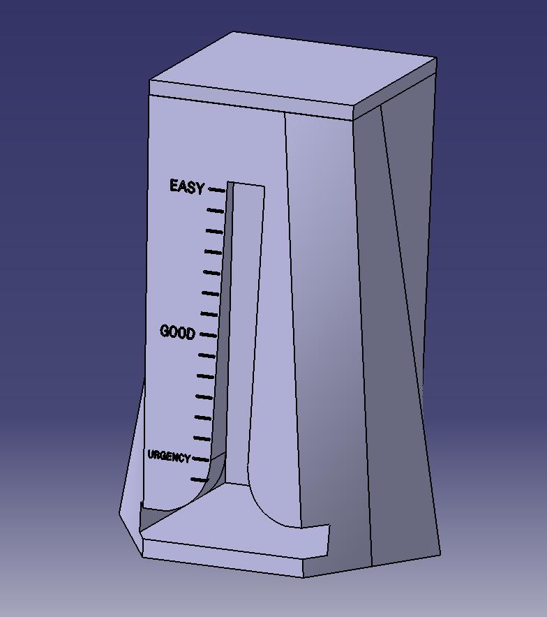Capture.PNG Download free STL file Distributor of condoms • 3D printer template, SimEtJo