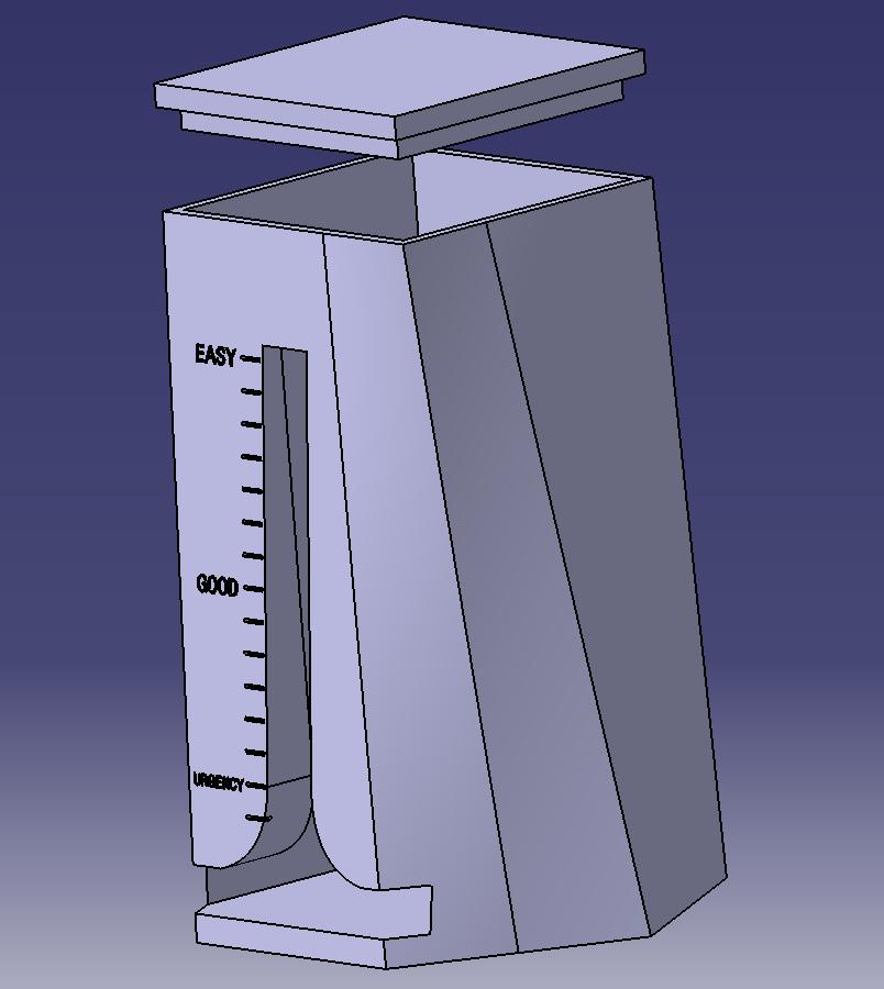 Capture1.PNG Download free STL file Distributor of condoms • 3D printer template, SimEtJo