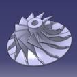 Capture8.PNG Download free STL file Turbine • Design to 3D print, SimEtJo