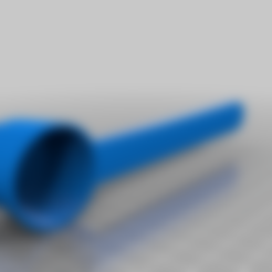 Download free 3D print files Coffee cup, jhaberhauer