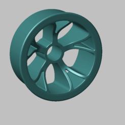 STL file Centering device for DAILYFIL reel 2.3 kg, stefcamera