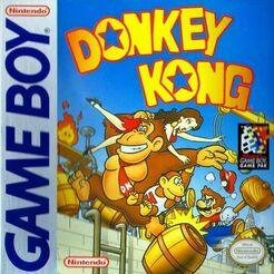 594px-Donkey_Kong_GB_box.jpg Télécharger fichier STL gratuit LITHOPHANE Cover Donkey Kong Gameboy Nintendo • Design à imprimer en 3D, RustyVince