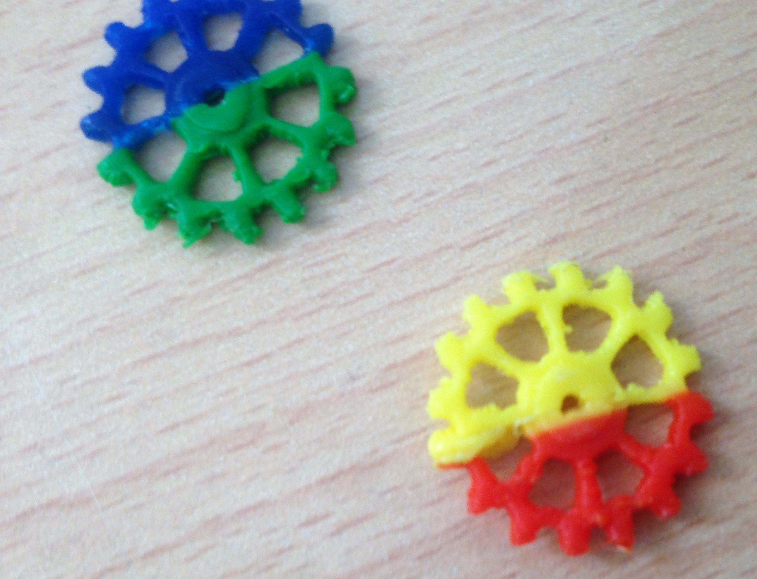 IMG_2050 (2).JPG Download free STL file Gearing (gearing) • 3D printing design, Techmaker