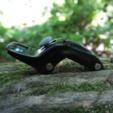 Capture d'écran 2018-03-07 à 15.00.12.png Download free STL file Remote for electric skateboard • 3D printing model, Gyro