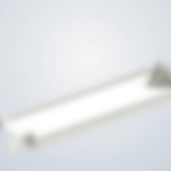 3D print files Bowling aperitif, graphismeMIH