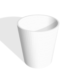 Descargar archivo 3D gratis Taza Taza de café, graphismeMIH