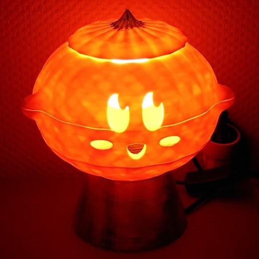 Baby Groot Pumpkin Stencil Free Ilmu Pengetahuan 7