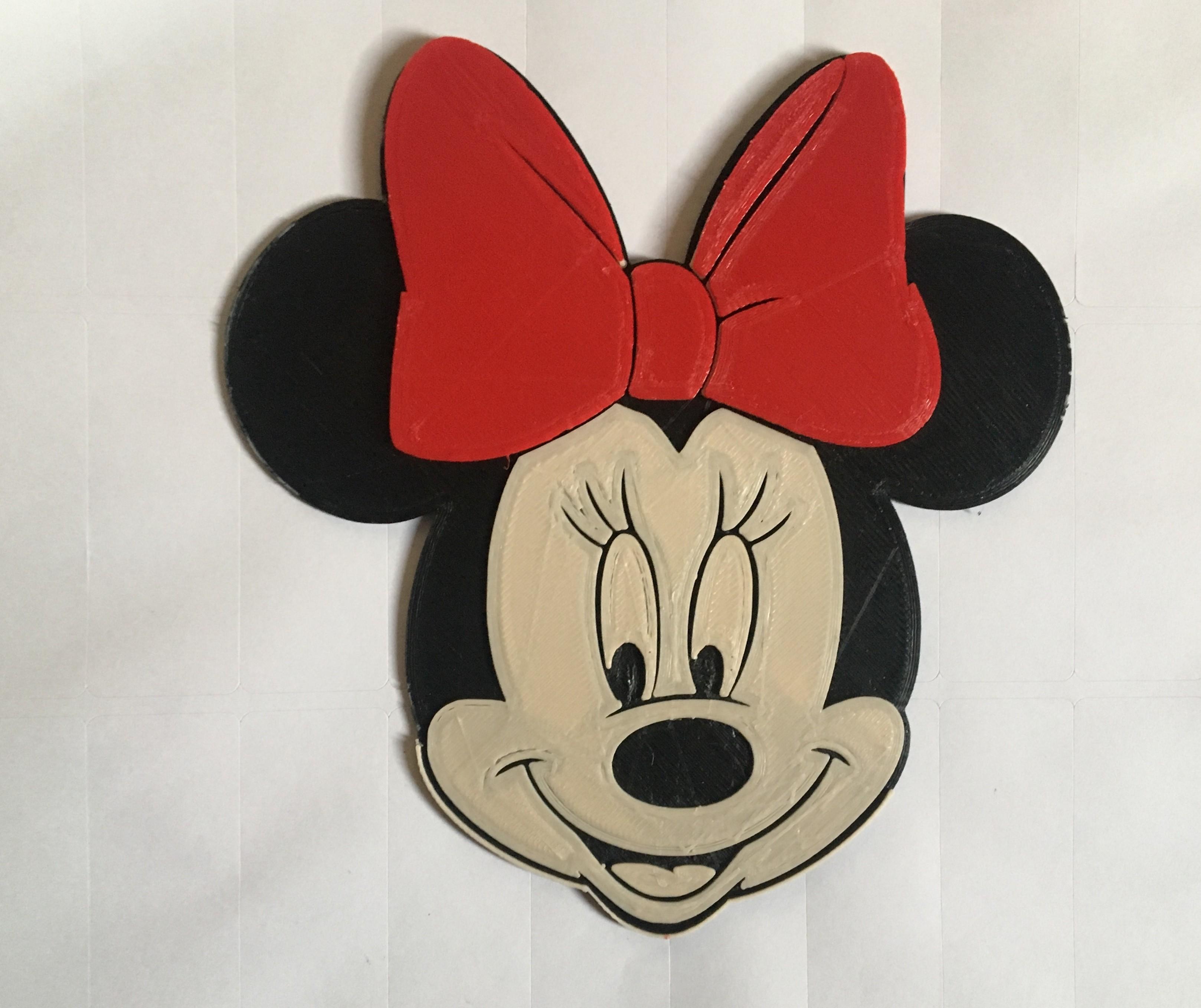 IMG_1076.jpg Download free STL file Minnie-Disney • 3D printable template, ericthegringe
