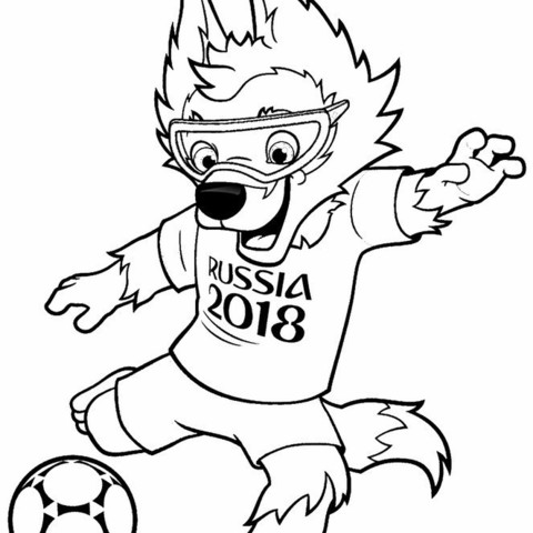 3d Printer Files Zabivaka Bola Cults