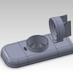 3D printer files hovercraft, janardhana