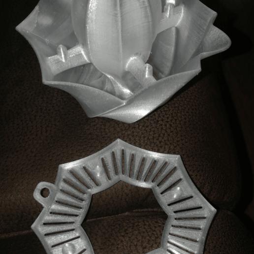 Print Pics 18-09-2020 (2).png Download STL file Citrus Press • 3D printer template, SE_2018