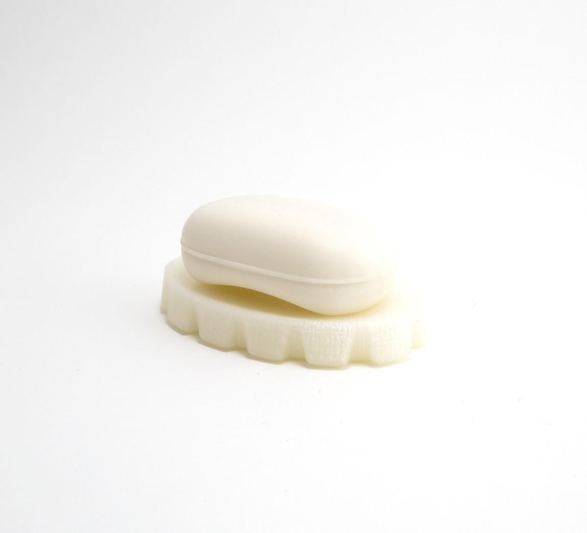 a7975ab8853bc901d88a931965e99a4f_1446839921860_NMD000046-013.jpg Télécharger fichier STL gratuit Porte-savon denté • Design pour imprimante 3D, Hom3d
