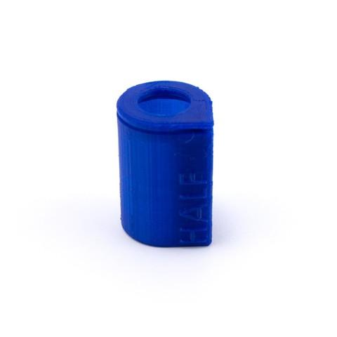 467cdbf6a57ceeb95c5b0373f8fb033e_1448064893126_NMD000615-4.jpg Download free STL file Coin Rolls • Design to 3D print, Hom3d