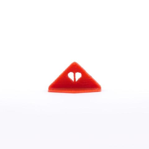 e02827805cd91f769904642ca58aca4a_1447958661777_11.17.15-product-shoot-018.jpg Download free STL file Heart Card Holder • 3D printable design, Hom3d