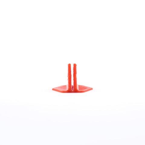e02827805cd91f769904642ca58aca4a_1447958668429_11.17.15-product-shoot-019.jpg Download free STL file Heart Card Holder • 3D printable design, Hom3d