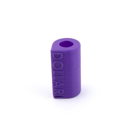 467cdbf6a57ceeb95c5b0373f8fb033e_1448064895030_NMD000614-10.jpg Download free STL file Coin Rolls • Design to 3D print, Hom3d