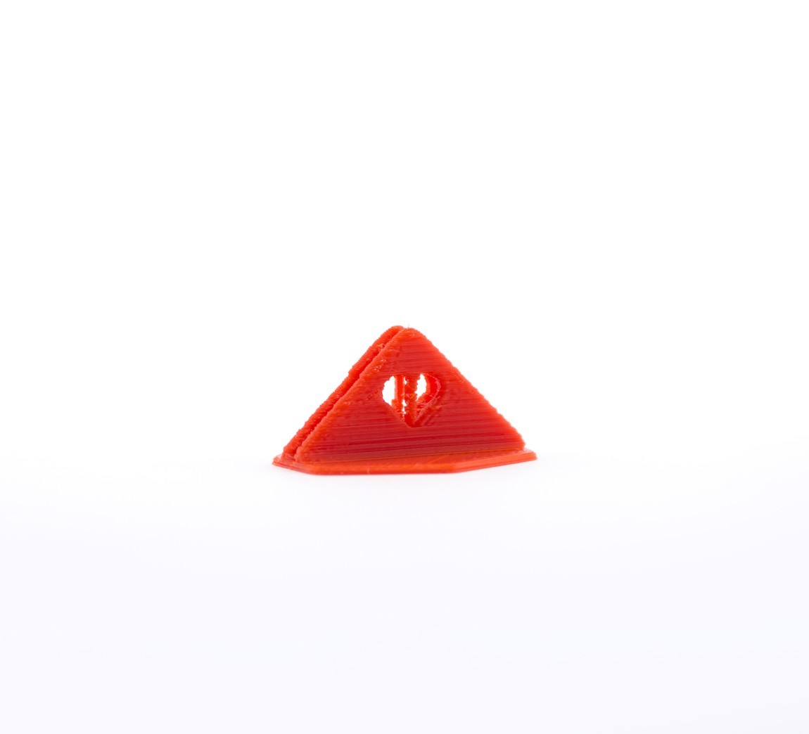 e02827805cd91f769904642ca58aca4a_1447958670923_11.17.15-product-shoot-020.jpg Download free STL file Heart Card Holder • 3D printable design, Hom3d