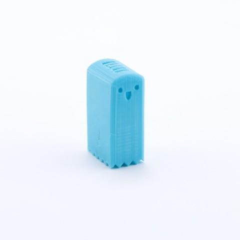 8d7e14453b93a8f837778d43d74f466e_1449870495382_NMD000447-2.jpg Télécharger fichier STL gratuit Brosse à dents Travel Buddy • Design pour imprimante 3D, Hom3d