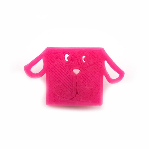 beb3888566783c90cd235df40a1b136e_1453229534969_01.11.16-product-photography-113.jpg Download free STL file Dog Face Button • Design to 3D print, Lucy_Haribert