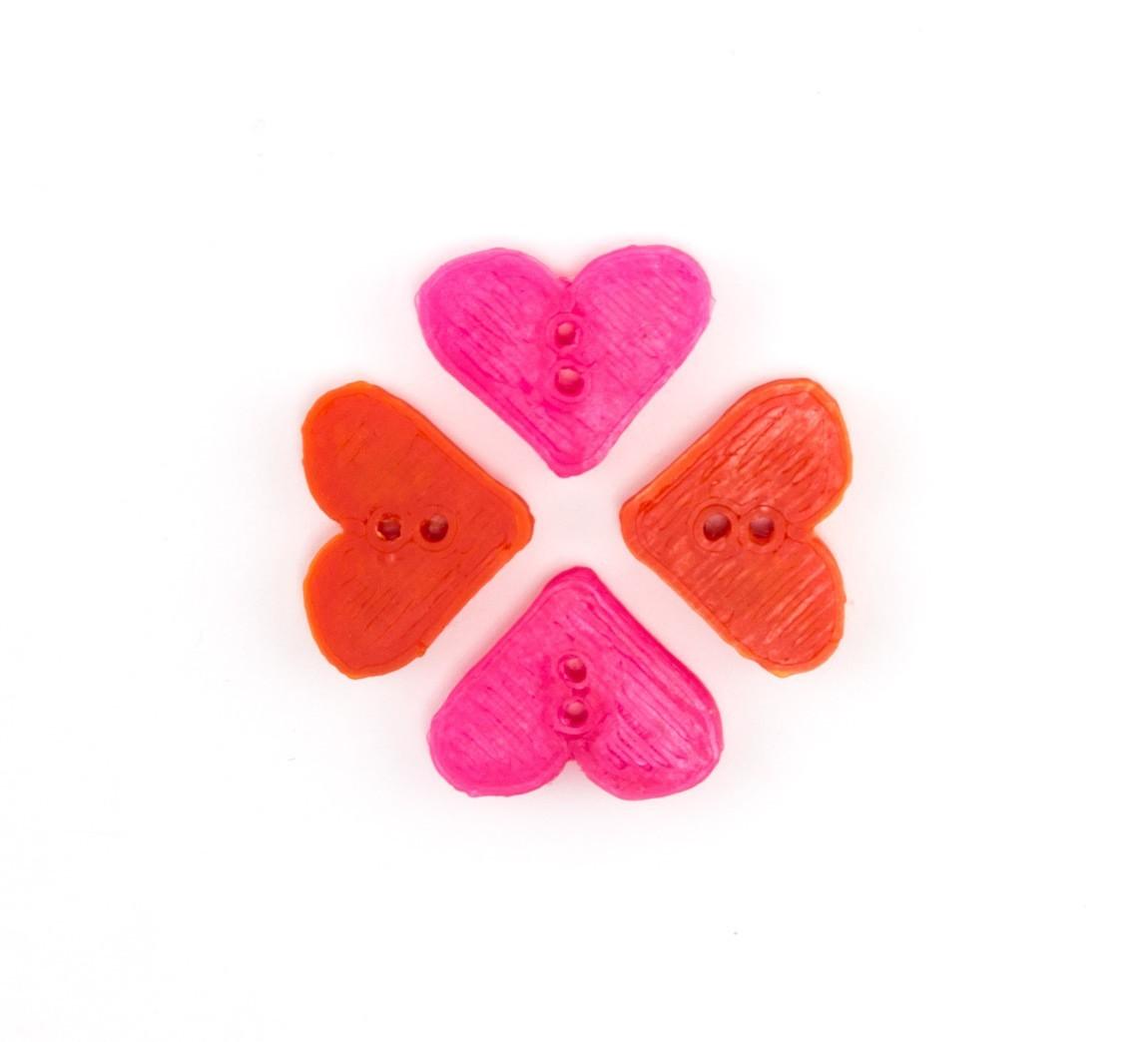 bb6300db2fb6eb38b8aff62727aaab1a_1443207077295_NMD000113-153_@2x.jpg Download free STL file Heart Button • 3D printable design, Lucy_Haribert