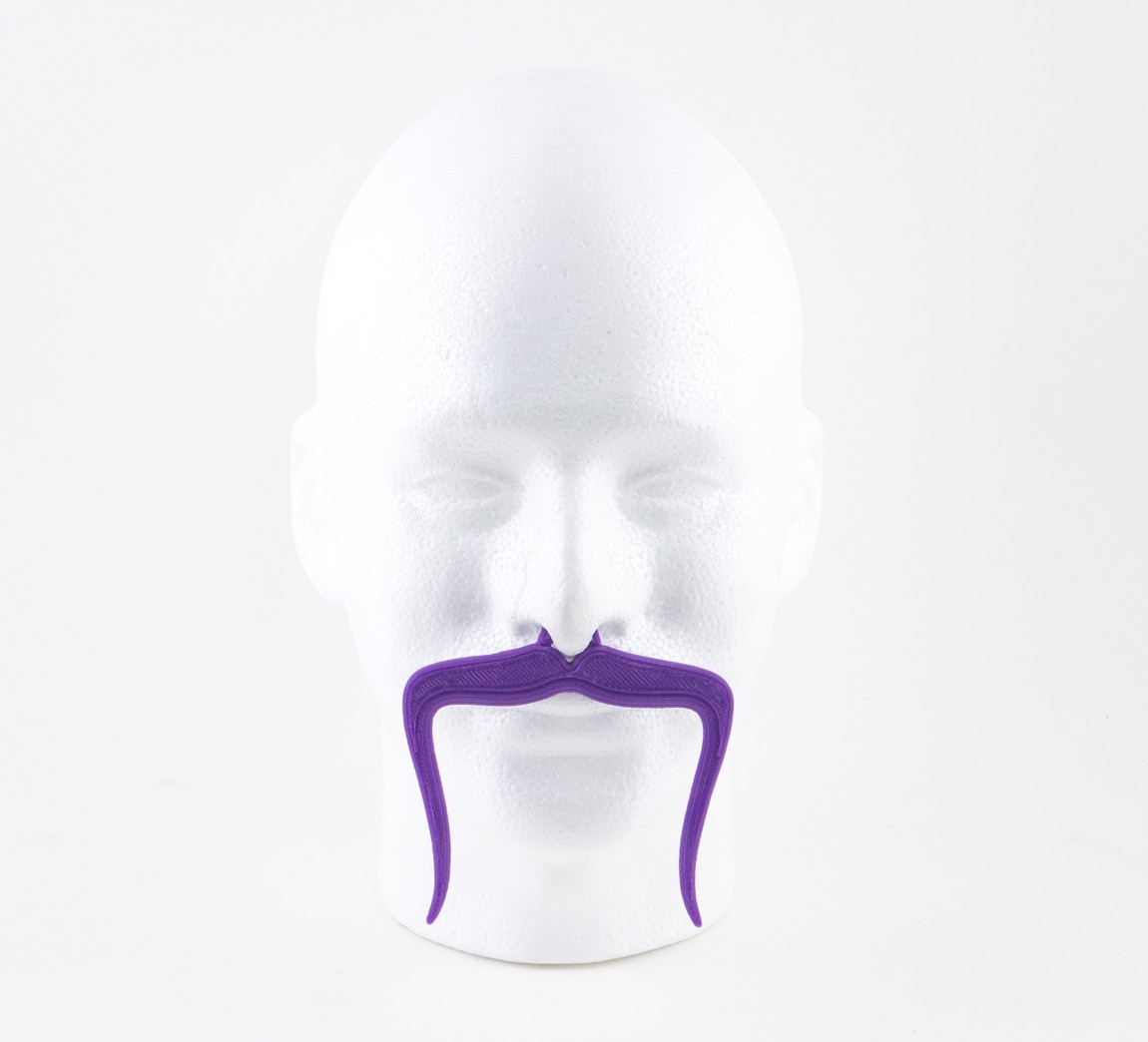 f8f5dc8e69e2b5f1579d8e9dcbcfec85_1443220277120_NMD000295-041_@2x.jpg Download free STL file Horseshoe Mustachio • 3D printing object, Lucy_Haribert