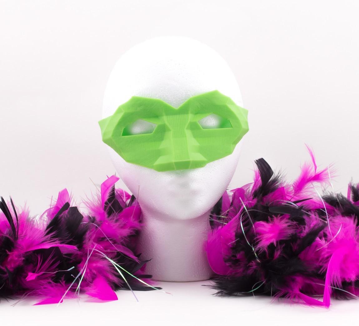 27cf480d69dc6e31c3f473c33fa69e8c_1443223992707_NMD000210-094_@2x.jpg Download free STL file Masquerade Mask • 3D print model, Lucy_Haribert