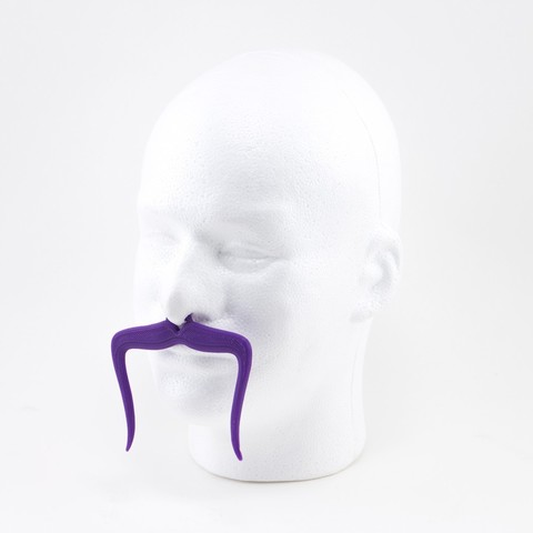 f8f5dc8e69e2b5f1579d8e9dcbcfec85_1443220282602_NMD000295-047_@2x.jpg Download free STL file Horseshoe Mustachio • 3D printing object, Lucy_Haribert