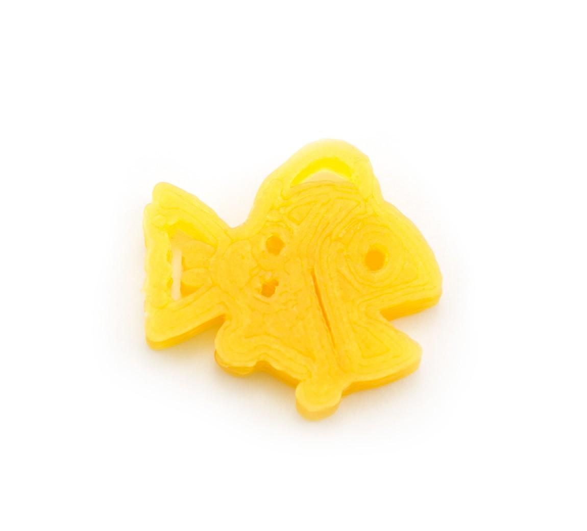 86766bb0b47cf81559f9086edef56c22_1453238470715_01.11.16-product-photography-054.jpg Download free STL file Fish Button • 3D printing model, Lucy_Haribert