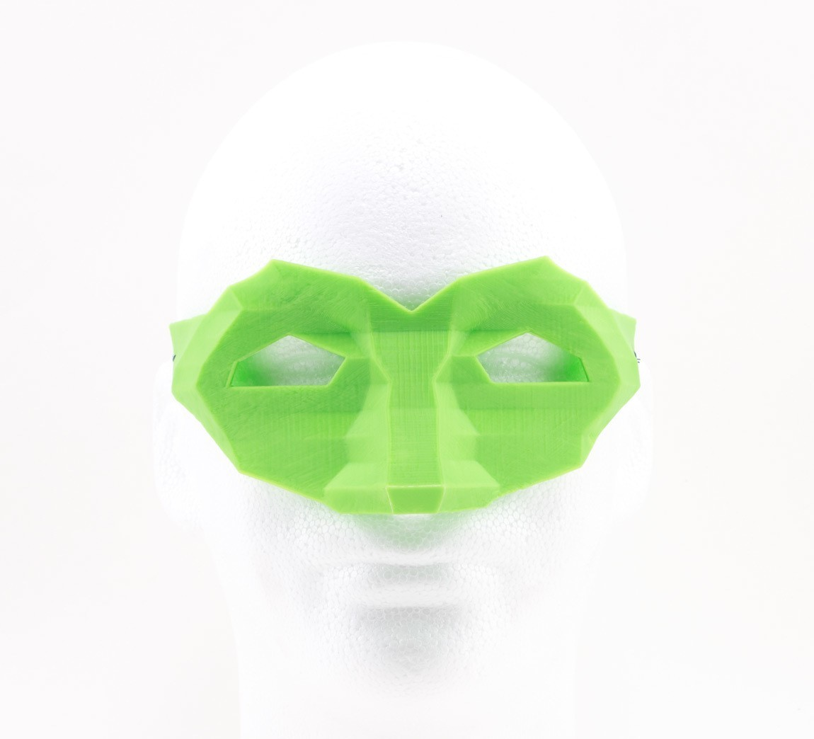 27cf480d69dc6e31c3f473c33fa69e8c_1443223997169_NMD000210-100_@2x.jpg Download free STL file Masquerade Mask • 3D print model, Lucy_Haribert