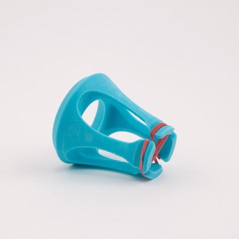 5f3c5493884f8655058ff6767e98ed7a_1447722240035_NMD000449 (1).jpg Download free STL file Floating Pen Holder • 3D printer model, Terryyy