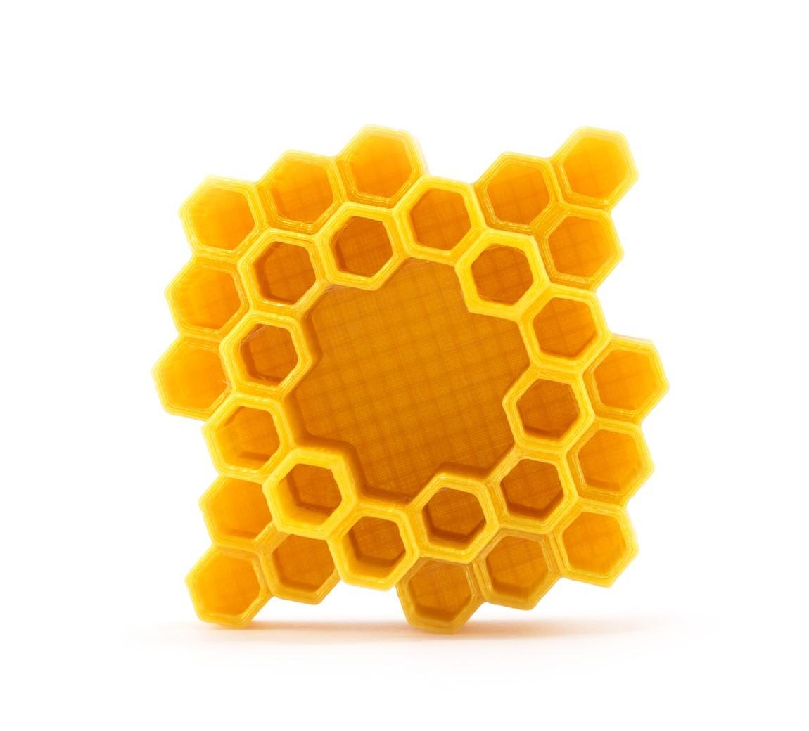 210367df949ca690fe7a9479b1862815_1452537389123_01.07.15-product-shoot-045.jpg Download free STL file Honeycomb Cup • 3D print model, Terryyy
