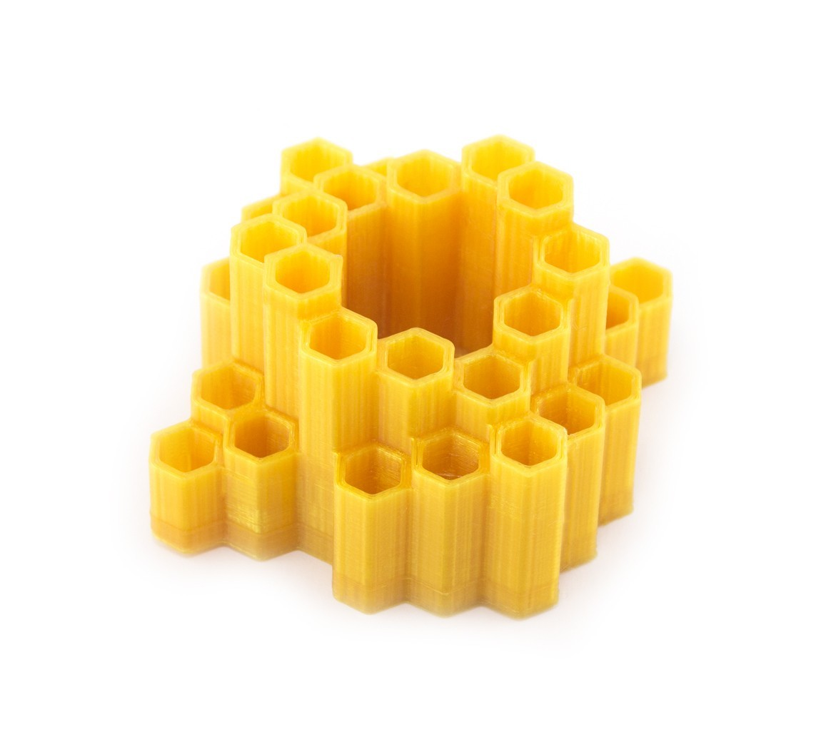 210367df949ca690fe7a9479b1862815_1452537395595_01.07.15-product-shoot-060.jpg Download free STL file Honeycomb Cup • 3D print model, Terryyy