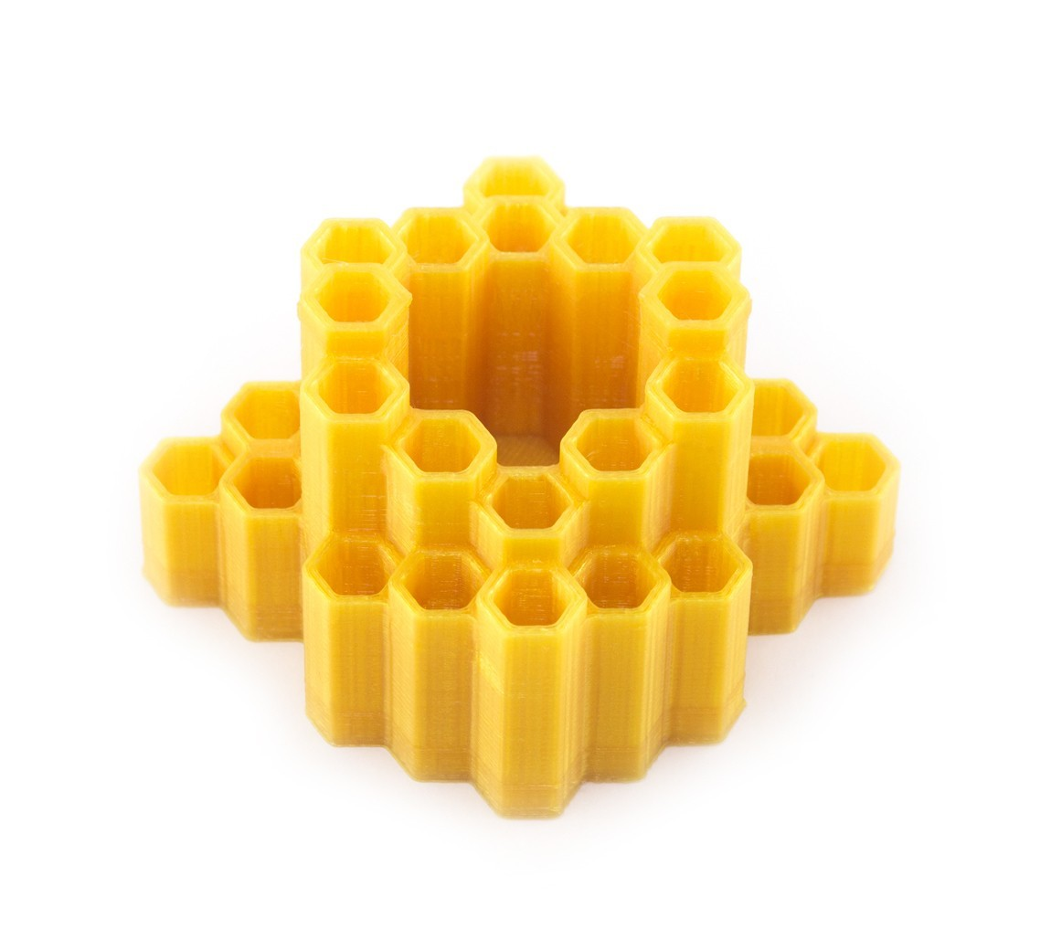 210367df949ca690fe7a9479b1862815_1452537391598_01.07.15-product-shoot-055.jpg Download free STL file Honeycomb Cup • 3D print model, Terryyy