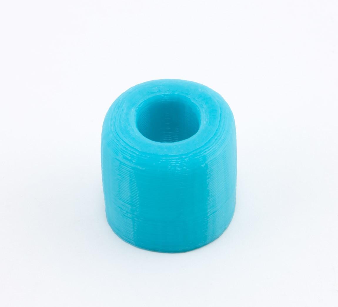 4567d81ce39a1d6fdbf26b9ec684bae5_1443223407362_NMD000165-267_@2x.jpg Download free STL file Desk Sand Garden: Pen Holder • 3D printing object, Terryyy