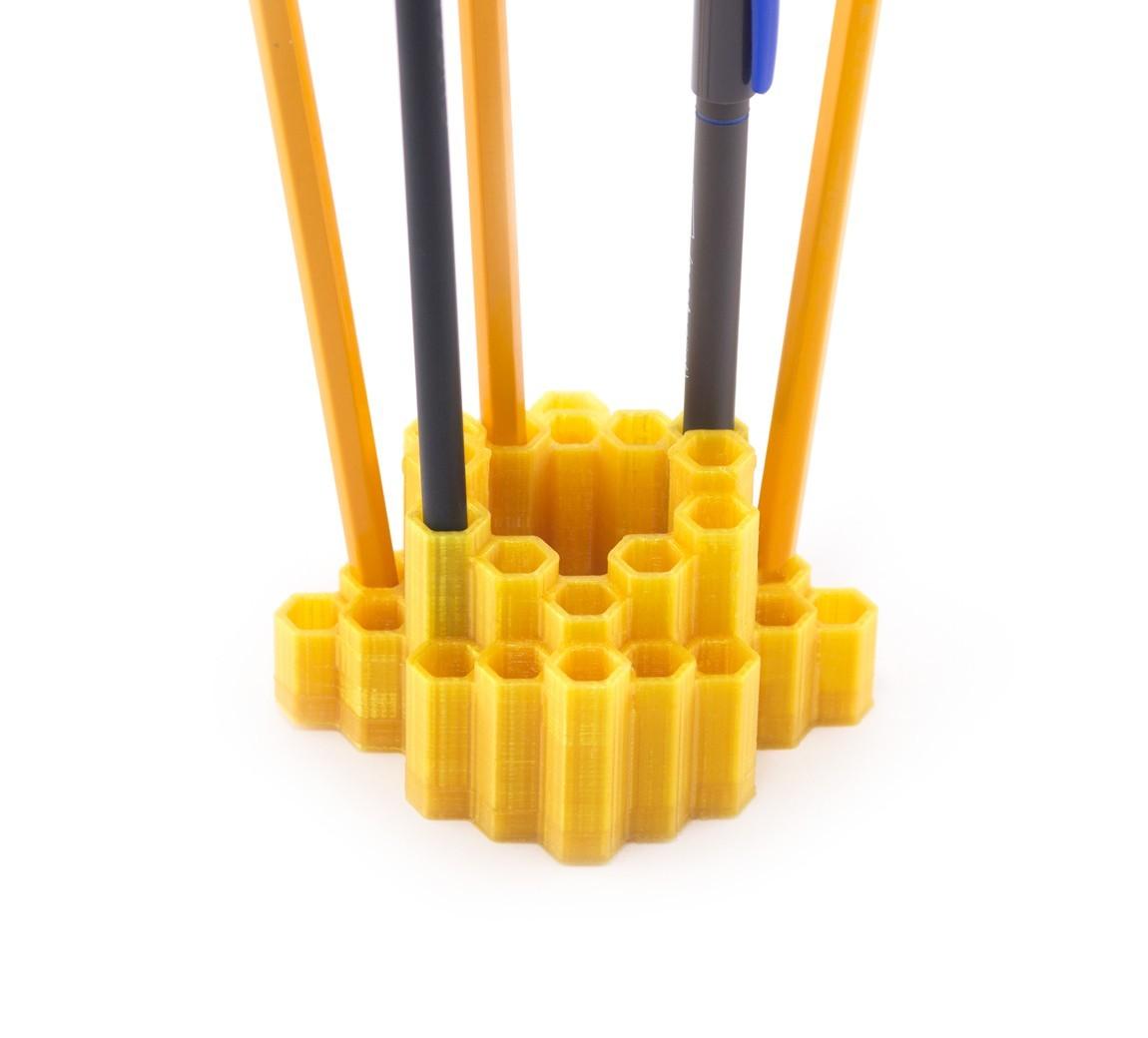 210367df949ca690fe7a9479b1862815_1452537385493_01.07.15-product-shoot-064.jpg Download free STL file Honeycomb Cup • 3D print model, Terryyy