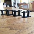 Download 3D printing models SPRINGER Tugboat HD, maca-artwork