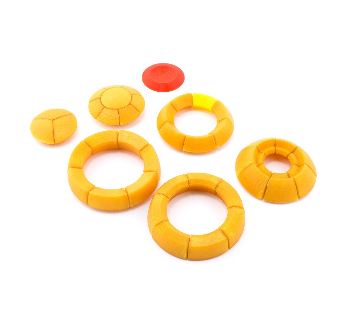 e5ddb792987f86425dde66035338dd90_1449268956187_NMD000653-12.jpg Download free STL file Sphere Builder • 3D printable object, FerryTeacher